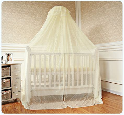 Buy Buy Baby Crib Tent Popular Baby Crib Canopy Buy Cheap Baby Crib Canopy Lots Mosquito Net Canopy For Cribs Active