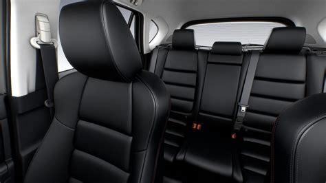 2016 mazda cx 5 new car reviews