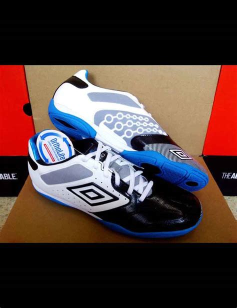 Sepatu Futsal Umbro Ori toko olahraga hawaii sports sepatu futsal original umbro