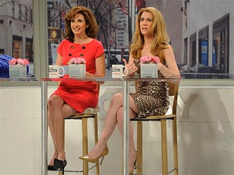 latest kathie lee gifford offbeat kathie lee gifford not smiling about latest snl
