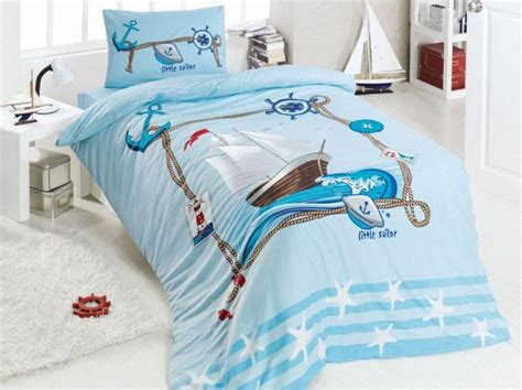 artsy comforters 81 best images about artsy bedding on pinterest surf