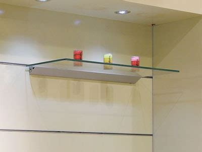 Shelf Support Systems by Shelving System Vt Df Level Adjustable Wall Shelving System