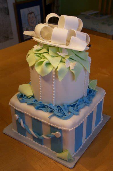 mi goreng cake ideas and designs wedding cake art and design center brighton mi wedding cake
