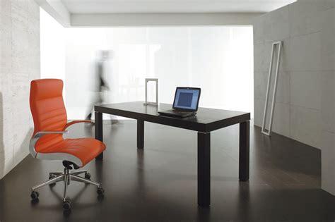 Wood Furniture Biz Photos Synchrony Design Stefano | wood furniture biz photos synchrony design stefano