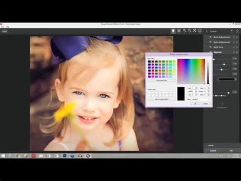 topaz workflow topaz texture effects workflow tips