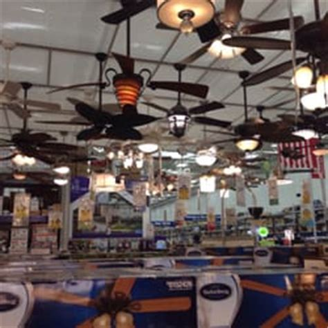 lowe s home improvement ceiling fans lowe s home improvement warehouse of ballwin 17 photos
