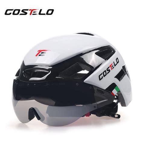 Helm Lixada kaufen gro 223 handel bull helm aus china bull helm gro 223 h 228 ndler aliexpress