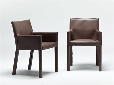 Modern Leather Dining Chair Modern Leather Dining Chairs Inspiration Inertiahome