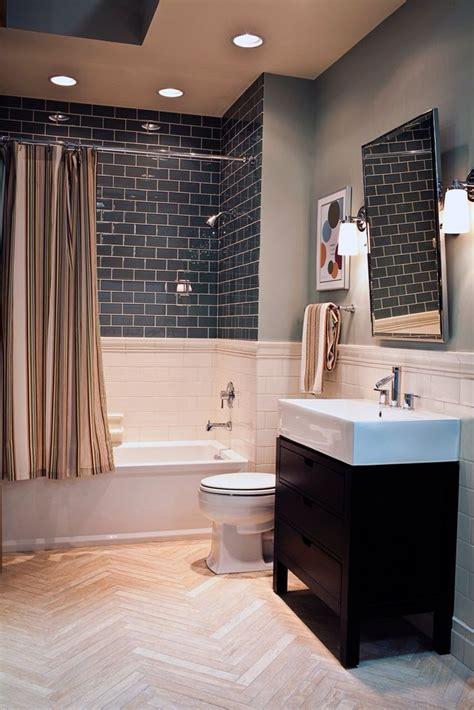 moderne u bahn fliesen badezimmer designs 95 besten tiles bilder auf badezimmer fliesen