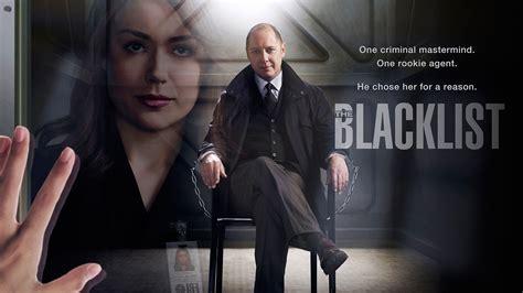 the blacklist the blacklist the blacklist wallpaper 35676707 fanpop