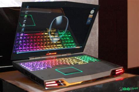 best alienware dell alienware m17x r3 corei7 1tb 8gb with 2gb laptops