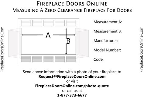 Superior Fireplace Company Fullerton Ca by Superior Fireplace Company Fullerton Ca Home Design