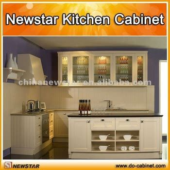 selling kitchen cabinets best selling kitchen cabinet color buy best selling kitchen cabinet color kitchen cabinets two
