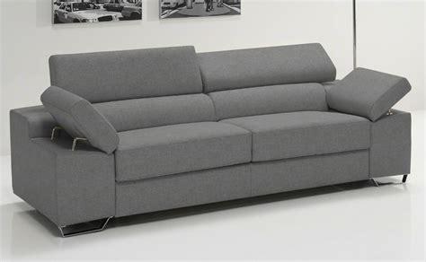 und sofas sof 225 s para la decoraci 243 n de interiores en sofasdeco