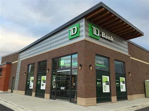 dt bank wp content uploads 2013 11 tdbank white png canton crossing