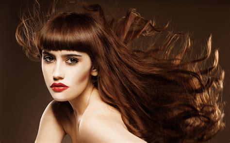 home velvet hair spas tbg bridal store