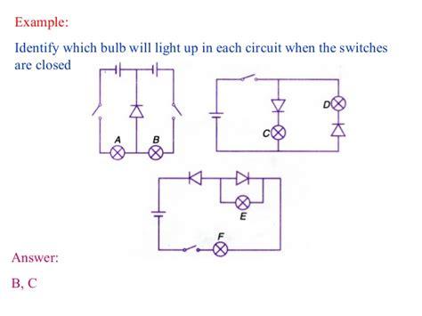 standard bnc wiring schematic symbols standard single line
