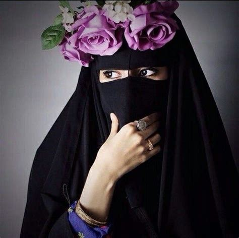 Jilbab Saudi Bd Flower 221 best images about niqab on allah veils and