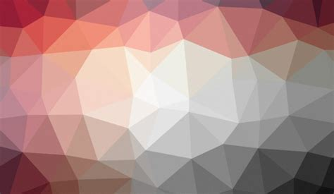 svg background pattern generator trianglify low poly style background generator with d3