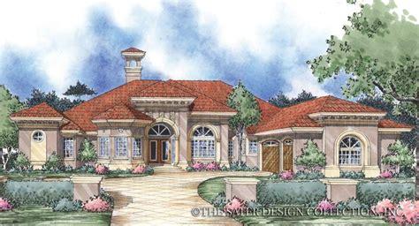 house plan salina sater design collection