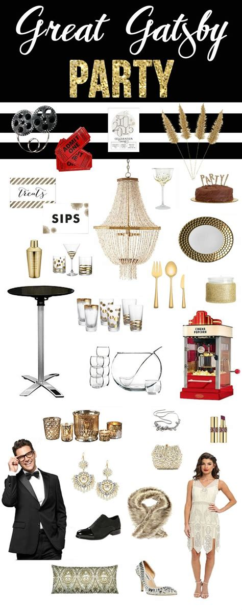 the great gatsby themes relevant today best 25 great gatsby theme ideas on pinterest great