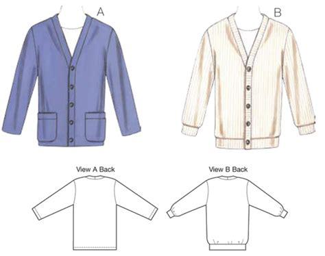 cardigan pattern sewing free mens cardigan pattern sewing aztec sweater dress
