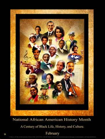 Black history month 2015 theme a century of black life history and