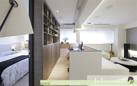 interior decoration shum wan road hong kong office