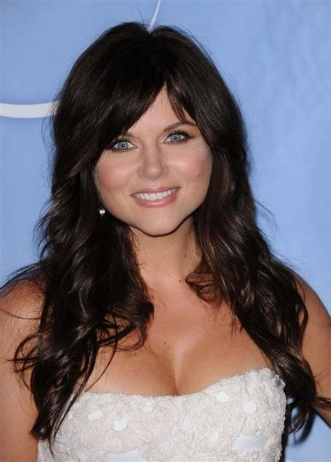 most newest color of tiffany tissan 400 best tiffani amber thiessen images on pinterest