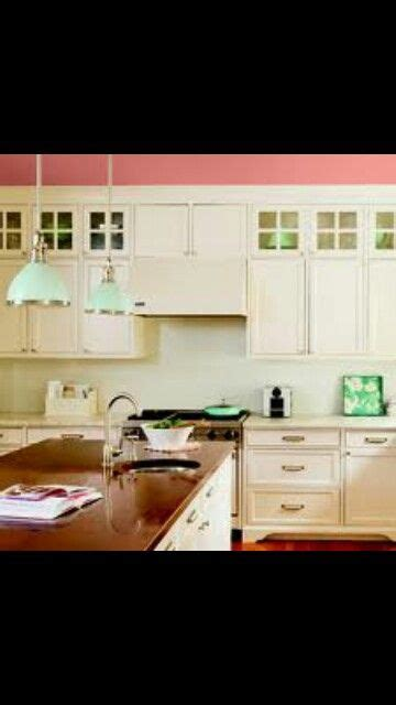 olympic a65 3 soft green match paint colors myperfectcolor 1000 images about milk painted kitchens on pinterest