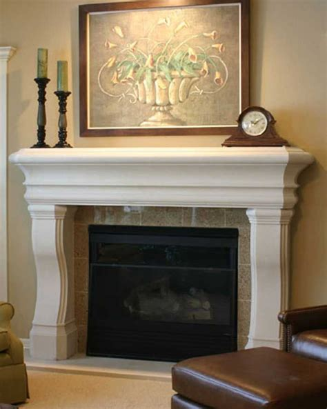 Fireplace Mantels Sale by Best 25 Fireplace Mantels For Sale Ideas On