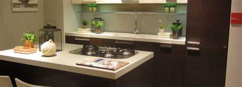 cucina moderna isola cucina moderna con isola idee e consigli edilnet