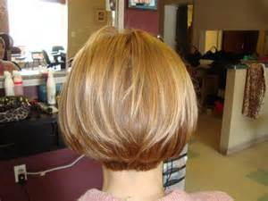 stacked bob haircutdorothy hamill hair best 20 dorothy hamill haircut ideas on pinterest wedge haircut dorothy hamill and ladies