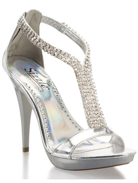 high heels for quinceaneras silver heels for quinceanera is heel