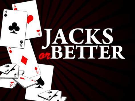 jacks or better play jacks or better with 300 bonus at slots of vegas