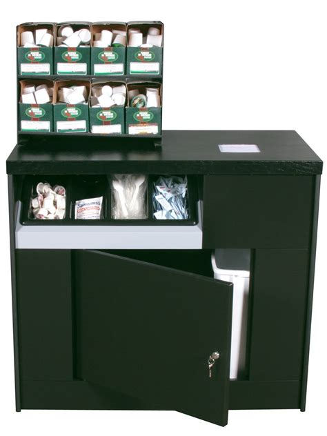 coffee cabinet for office office coffee cabinets the coffee table