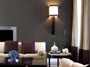 Colors For Livingroom by Top Living Room Colors And Paint Ideas Living Room And