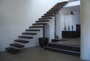 Superb Escalier Exterieur Metal #12: Escalier-ego-875.JPG