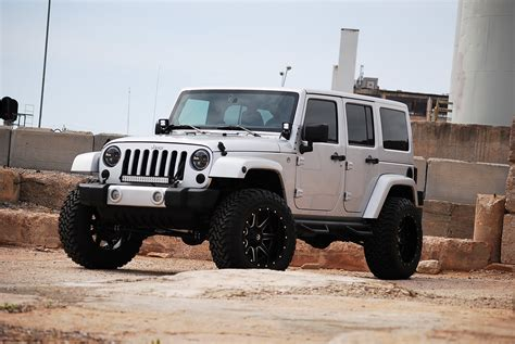 jeep wrangler 4 door silver 100 jeep wrangler 4 door silver 2018 jeep wrangler