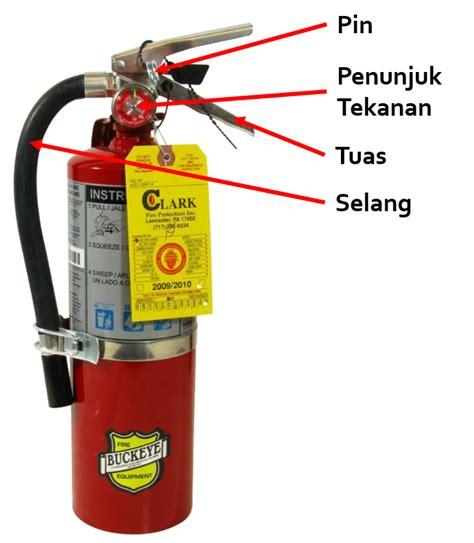 cara menggunakan alat pemadam apar tabung pemadam api tata cara penggunaan apar alat pemadam api ringan