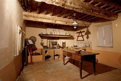 itinerario pascoliano a san mauro museo casa pascoli e