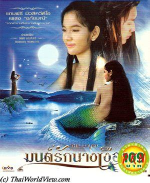 film thailand di more tv thai cinema telemovies