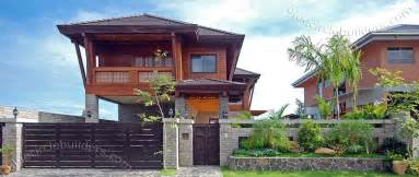 Philippines Native House Designs And Floor Plans house plans and designs in addition philippines native interior design
