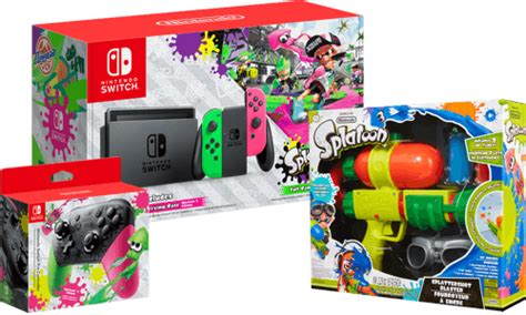 Nintendo Holiday Sweepstakes - my nintendo holiday sweepstakes consoles games and more to win north america