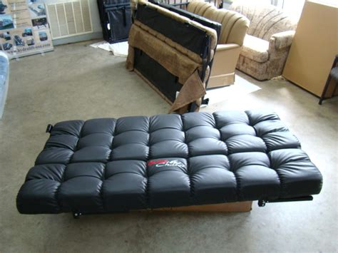 rv flip sofa rv parts furniture for rv s flip sofa for sale