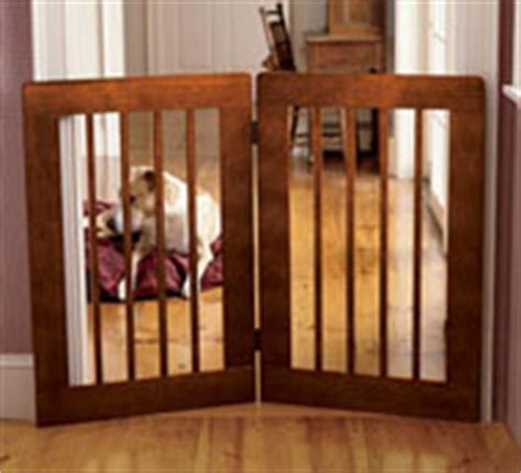 dog stair gates for the house dog gates for the house interior stair gate orvis