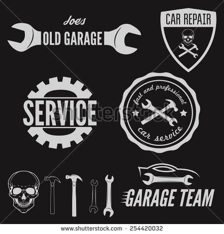 Auto Repair Logo Ideas by Juegos Mec 225 Nicos Fotos Im 225 Genes Y Retratos En Stock