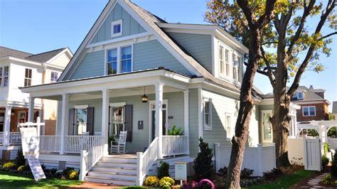 Cape Cod Home Decor blue river cottage cape cod farm house beach style