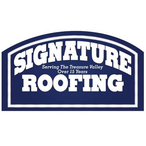 tin roof birmingham signature roofing hip roof tin roof birmingham al