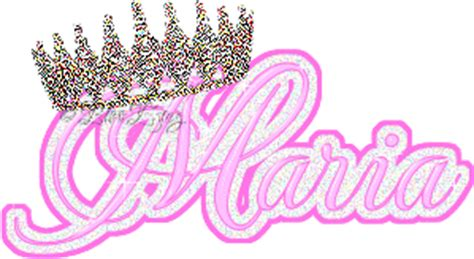 glitter wallpaper maria glitter graphics the community for graphics enthusiasts